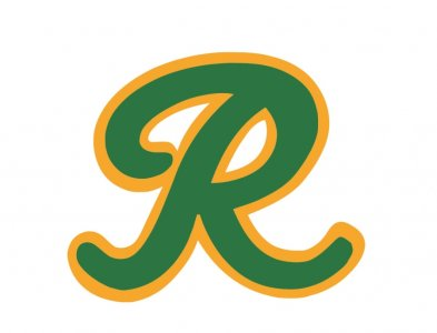 RHS Basketball - Seattle Custom Shirts & Apparel